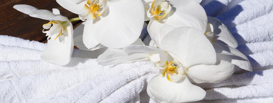 naturlig massage träldom i Stockholm