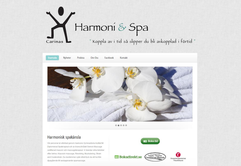 carinasharmoni-se_carina_arvidsson_massage_spa_behandlingar_stockholm_carinas.png