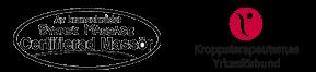 kroppsterapeuternas_yrkesforbund_certifierad_massor_stockholm.png