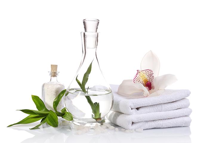 Massage_Kungsholmen_Spa_Stockholm_Carinas_Harmoni.png