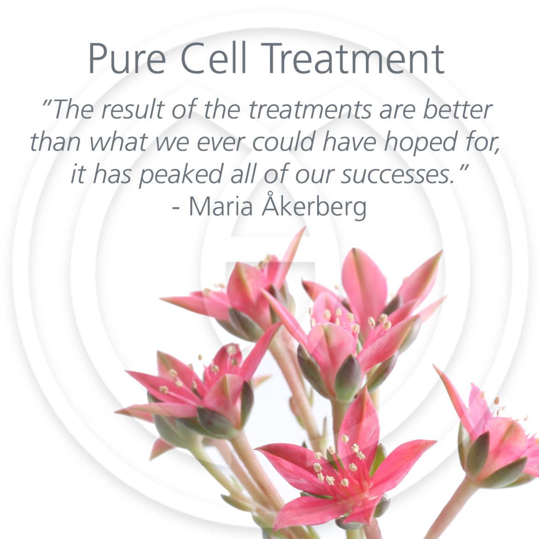 Pure-Cell-Treatment-Citat.jpg