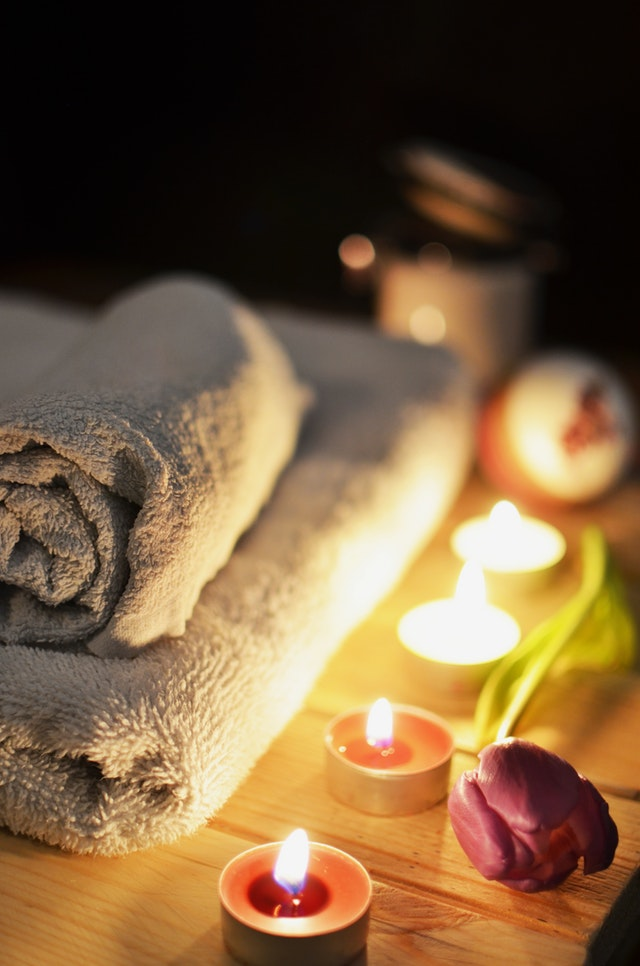 Relax-massage-kungsholmen.jpg
