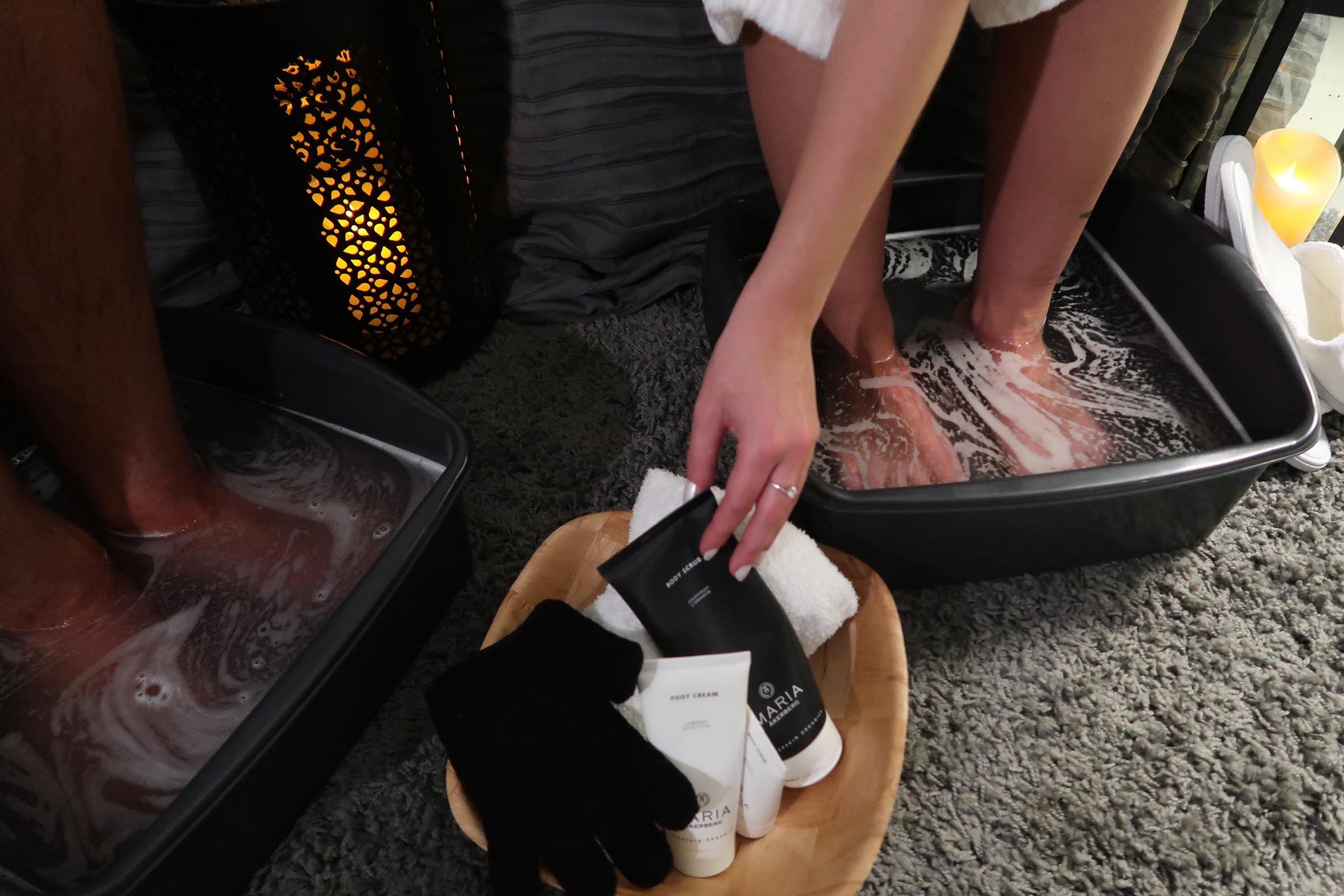 spa-behandling-Scrub-inpackning-erbjudande-massage-kungsholmen